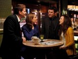 Watch Beverly Hills 90210 Nightmare From 1992 Brian Austin Green - 90210 Nightmare