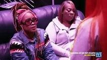 Growing Up Hip Hop Atlanta August 8, 2019 - S03E08 - No Ree-grets | REality TVs | REality TVs