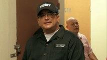 Storage Wars: Best of Dave Locker Steals & YUUUP! Moments