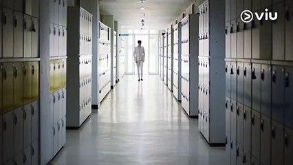 Trailer 'Class Of Lies' [미스터 기간제]   Drama Korea   Starring Yoon Kyun Sang, Geum Sae Rok