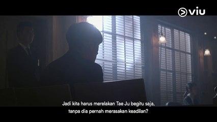 Trailer 'Justice'   Drama Korea   Starring Choi Jin Hyuk, Son Hyun Joo