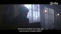 Trailer 'Justice' | Drama Korea | Starring Choi Jin Hyuk, Son Hyun Joo