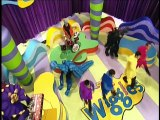 Lights, Camera, Action, Wiggles! Episode 3 (19-Minute Version from Whoo Hoo! Wiggly Gremlins! DVD)