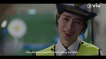 Trailer 'Welcome To My life' [웰컴2라이프]   Drama Korea   Starring Rain, Lim Ji Yeon