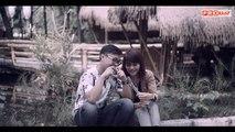 Apit Riyadi - 1 Hati 2 Cinta (Official Music Video)