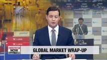 [In-depth] Global market wrap-up _ 080919