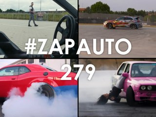 #ZapAuto 279