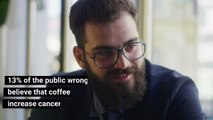 The biggest misconceptions about cancer