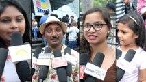 Manmadhudu 2 Movie Public Talk | Nagarjuna Akkineni | Rakul Preet Singh || Filmibeat Telugu