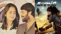 Prabhas to hosts special screening of Saaho for Anushka Shetty | FilmiBeat