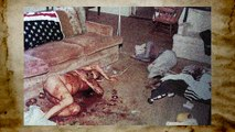 The Charles Manson Murders Part 3 - The Murders & The Aftermath