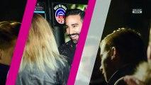Adil Rami séparé de Pamela Anderson : le footballeur s'éclate à Saint-Tropez