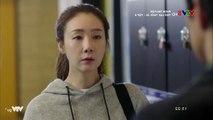 [Xem Phim] Trở  Lại Tuổi 20 Tập 8 (Thuyết Minh) - Phim Hàn
