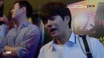 [Xem Phim] Trở  Lại Tuổi 20 Tập 9 (Thuyết Minh) - Phim Hàn