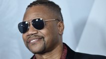 Cuba Gooding Jr.'s lawyer launches #NotMe movement in wake of sexual assault allegations