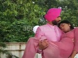 Choti Sardarni | Jagga Saved to Meher | छोटी सरदारनी | watch