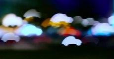 VÍDEO: La frikada del día, te enseñamos a hacer el efecto bokeh con VW Beetle, ¡Mola!