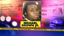 Ferguson, Mo., five years after Michael Brown shooting