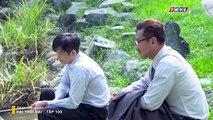 Đại Thời Đại Tập 133 - đại thời đại tập 134 - Phim Đài Loan - THVL1 Lồng Tiếng - Phim Dai Thoi Dai Tap 133