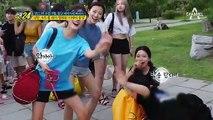 맥주와 영화는 진리♥_♥ 물 위의 영화관 '시네마 퐁당'