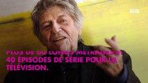 Jean-Pierre Mocky mort : Le réalisateur avait pour projet de tourner avec Gérard Depardieu