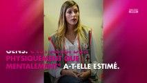 Sylvie Tellier présidente du Comité Miss France : une célèbre Miss prête à la remplacer ?