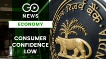 Consumer Confidence Plunges In July
