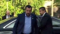 La Liga anuncia una moción de censura contra Giuseppe Conte