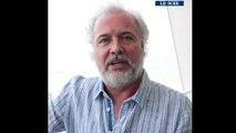 L'interview Tac o Tac de Marc Coucke & François Fornieri