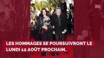 Mort de Jean-Pierre Mocky : les chaînes de télévision lui rendent hommage