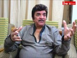 Bhojpuri Actor Kunal Singh attacks on Dowry and female foeticide - Exclusive Interview
