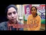 India Strikes Back : पुलवामा के शहीद की बेटी ने माँगा बदला, इंडिया की Surgical Strike 2
