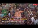 PM Modi के Roadshow में Kejriwal, बात समझ नहीं आई तो यह वीडियो देखिए