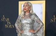 Lady Gaga'nın 'Shallow' parçası çalıntı mı?
