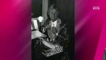 Claude François : cet immense acteur qui l'avait menacé de mort
