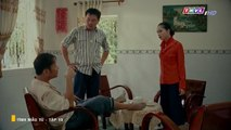 Tình Mẫu Tử Tập 19 - Phần 3/3 - phim tình mẫu tử tập 20 - Phim Việt Nam THVL1 - tap cuoi - tập cuối - Phim Tinh Mau Tu Tap 19
