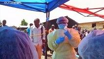 La frustración por no poder peregrinar a La Meca por el ébola