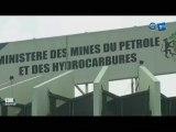 RTG/Adoption d'un nouveau code des hydrocarbures en république Gabonaise par le parlement