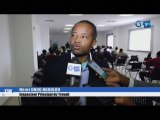 RTG/Séminaire de formation des opérateurs économiques installés dans la zone économique à régime privilégié de Nkok