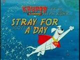 23-Krypto.the.Superdog - 1 Stray.for.a.Day