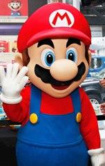 Mario Kart en RV, ¡ya existe!
