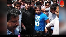 Delhi के Dawood Ibrahim का गिरोह गिरफ्तार ,  Neeraj Bawana ,  D Company ,  Talented India News
