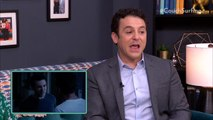 'The Grinder' Helped Fred Savage Realize He Still Has a Place in Hollywood