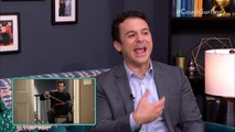 Fred Savage Has Wanted to Direct Since 'The Wonder Years'