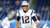 New England Patriots Preview: Can Pats Repeat as Champs?