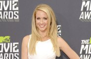 Anna Camp is 'finding' herself