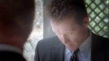 The X-Files Season 8 Episode 3 Patience