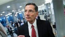 GOP Senator Pours Cold Water On Gun Legislation