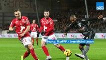 Les_infos_à_savoir_avant Stade_Brestois_-_Toulouse FC