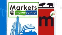Markets@Moneycontrol  │ RBI MPC